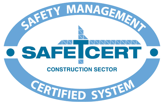 SafeTcert Certification